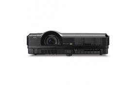 PROYECTOR VIEWSONIC PJL6233 2600L XGA LCD RJ45 ADMIN 2RGB IN 1O