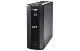 APC BACK-UPS 1500GI AC 230VA