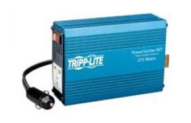 INVERSOR 375W PVINT375 IN 12V OUT 230V