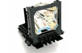 ViewSonic RLC-038 - Lámpara de proyector - UHB - 275 vatios - 2000 hora(s) (modo estándar) / 3000 hora(s) (modo económico)