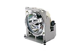 LAMPARA VIEWSONIC PROY PJD5123/5223/5523W RLC-072