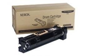TAMBOR LASER XEROX 113R00670 (PH.5500)