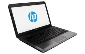 HP 455 AMD E300 2GB/500GB 14 PULGADAS W7 STARTER