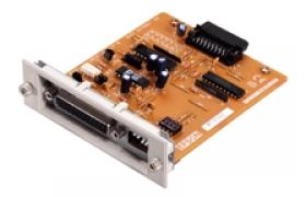 Epson - Puerto Serial Para Matriz Punto FX890 FX2190 DFX9000 LQ590 LQ2090