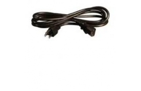 XEROX POWER CORD WORKCENTRE 73XX