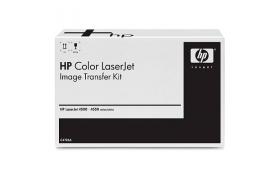 HPC TRANSFER KIT LJ5500