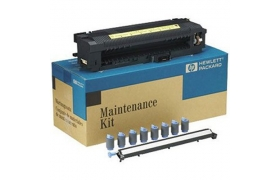 HP MAINTENANCE KIT 220 V 350000 PAGES