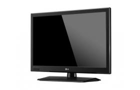 LG LEDTV 42LT360C 42