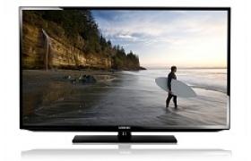 SAMSUNG LEDTV UN46EH5000 46 FULL HD - 1920x1080 - 3.500.000:1