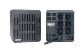 Tripp Lite Line Conditioner LR 2000 - Acondicionador de línea - CA 220 V - 2000 vatios - 5 conector/es de salida