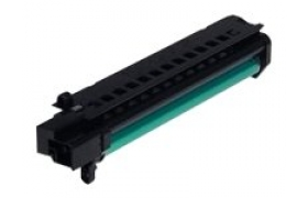 TAMBOR LASER XEROX 113R00663(312/412/M15