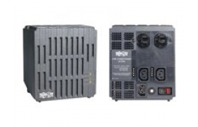 Tripp Lite Line Conditioner LR 1000 - Acondicionador de línea - CA 230 V - 1000 vatios - 4 conector/es de salida