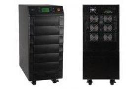 UPS SU60KX Trifasica/Trif. 60KVA Torre 48KW SmartOnline