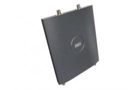 CIS WRL AIR-AP1242G-A-K9 802.11a/g Non-modular IOS AP; RP-TN