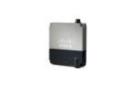 Cisco WebEx MC small biz annual subscription (Rest of World)