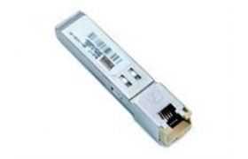 Cisco GLC-T 1000BASE-T SFP
