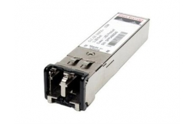 CIS SW ADM GLC-GE-100FX= 100BASE-FX SFP for GE SFP port on 3