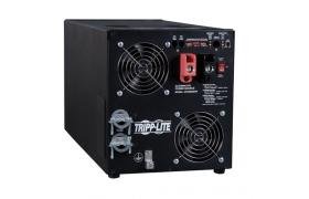 TRP Inversor 6000w APSX6048VR
