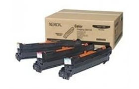Xerox Color Imaging Unit Kit Printer imaging unit yellow