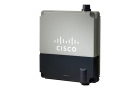CISCO WAP200E Wireless-G AccesP.Exterior PoE