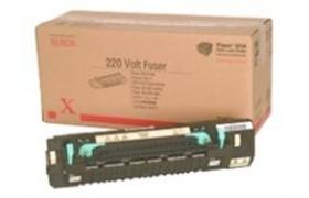XEROX FUSOR LASER 008R13063