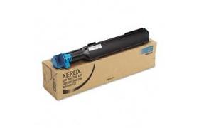FUSOR LASER XEROX 008R13028 para WC7228-35-45