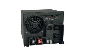 Inversor 1250w APSX1250 TrippLite