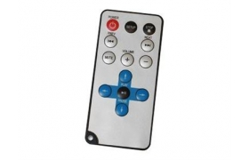 Monitor LCD ViewSonic E5502 55 ePoster 1920x1080 3 años de Garantia de la marca
