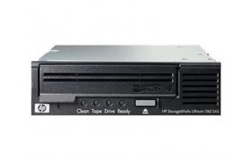 HP StorageWorks Ultrium 1760 Tape drive LTO Ultr