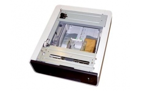 Brother LT 300CL - Media tray / feeder - 500 sheet