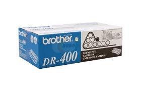 TAMBOR LASER BROTHER DR400