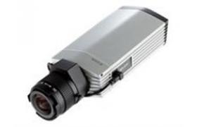 DLK CAM_IP DCS-3715 Full HD Day & Night Network Camera