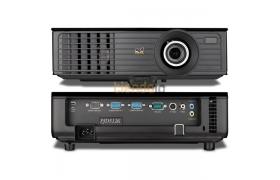 Proy ViewSonic PJD5226 2700L XGA DLP 1024X768