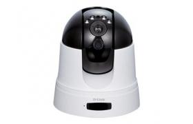 DLK CAM_IP DCS-5211L HD PAN/TIL CAMERA