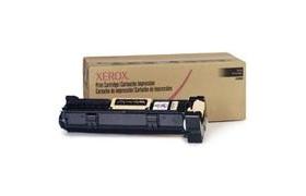 TAMBOR LASER(HY) XEROX 101R00435(WC5225)