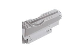 Xerox 497K02720 Offset Catch Output Tray para WC57