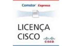 CUCM 3.x or 4.x RTU lic. for single IP Phone 7961. spare