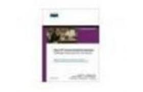 Cisco CUCM 3.x or 4.x RTU lic for single IP Phone 7911 spa