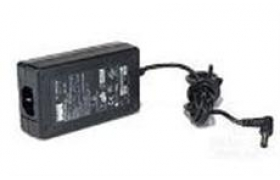 Cisco PwrSpply 100-240v 48vDC AP1040,1130,1140,1240,1260,130