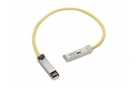 Cisco Catalyst 3560 SFP Interconnect Cable 50cm