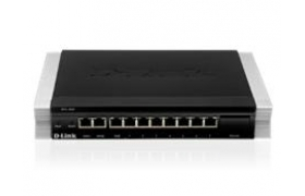 D-Link DFL-800-AV-12 Security Update Service NetDefend AV.
