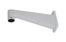 D-LINK DCS-32-3 soporte para camara Dlink para pared