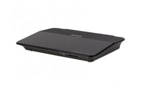 D-LINK Router Wireles N300 /802.11b/g/n/4ptos LAN 10/100/1