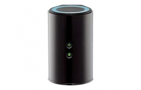 D-LINK DIR-363L Router Wireless N300 Gigabit Cloud with usb