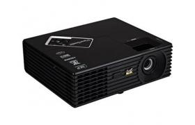 Proyector ViewSonic PJD5533W 3000L WXGA DLP HDMI 3DReady 1280x80