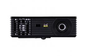Proyector ViewSonic PJD5134 3000L SVGA DLP HDMI