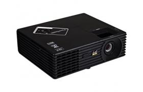 Proy Viewsonic PJD5132 2800L SVGA RS232 RGB