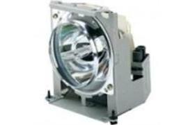 Lampara Viewsonic Proy PJD6243 RLC-075
