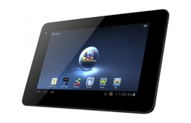Tablet Viewsonic E72 7 Multitouch 8GB Android 4.0