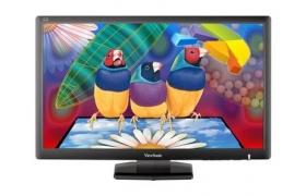 MT LCD ViewSonic VA2703 27 w 1920x1080 DVI / RGB inputs